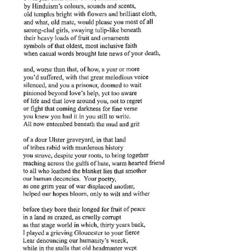 HU Summer 2003-page-031.jpg