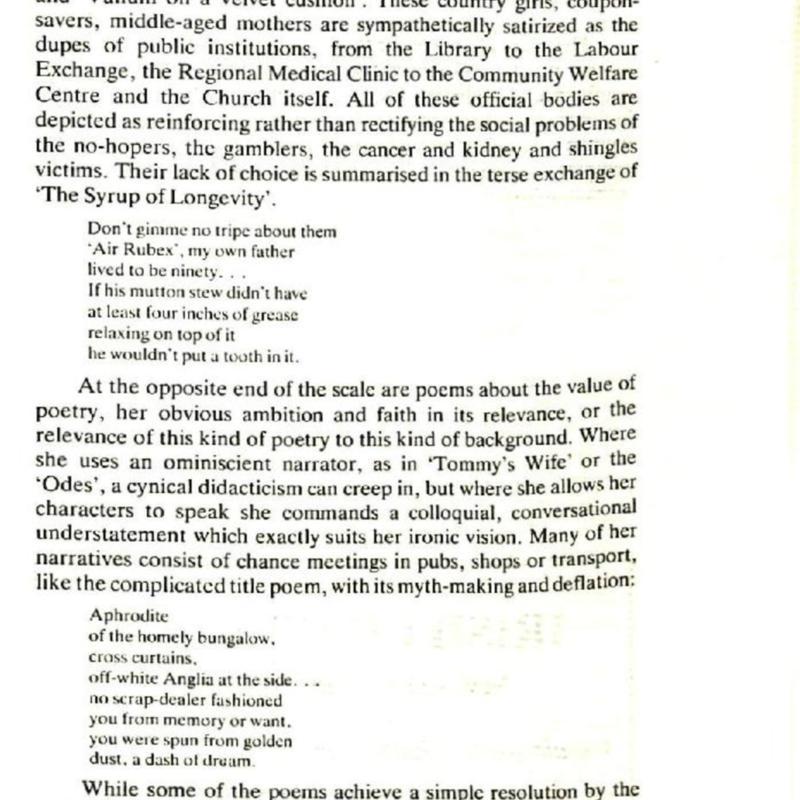 HU Summer 88-page-063.jpg