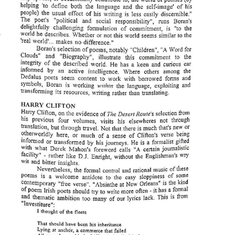 HU issue 94 1992-page-083.jpg