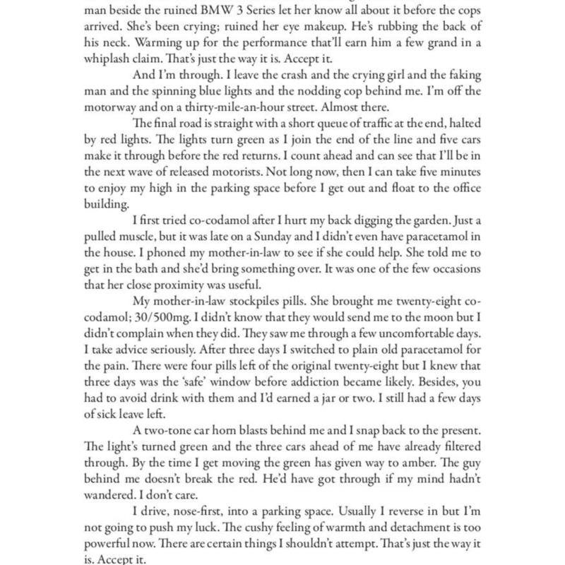 2015The Open Ear Issue 4-page-026.jpg