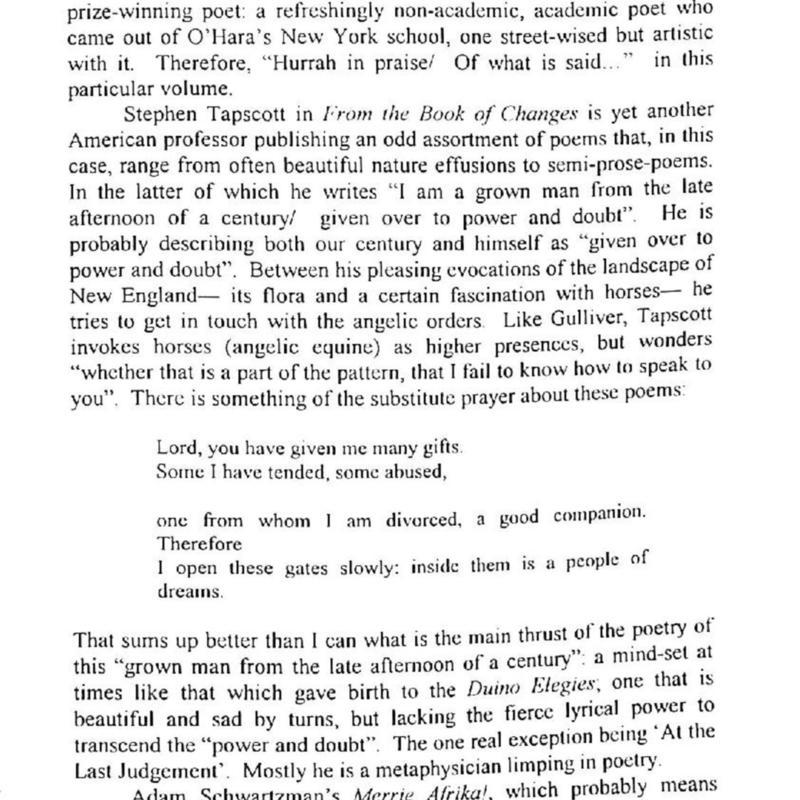 HU Autumn 1997-page-095.jpg