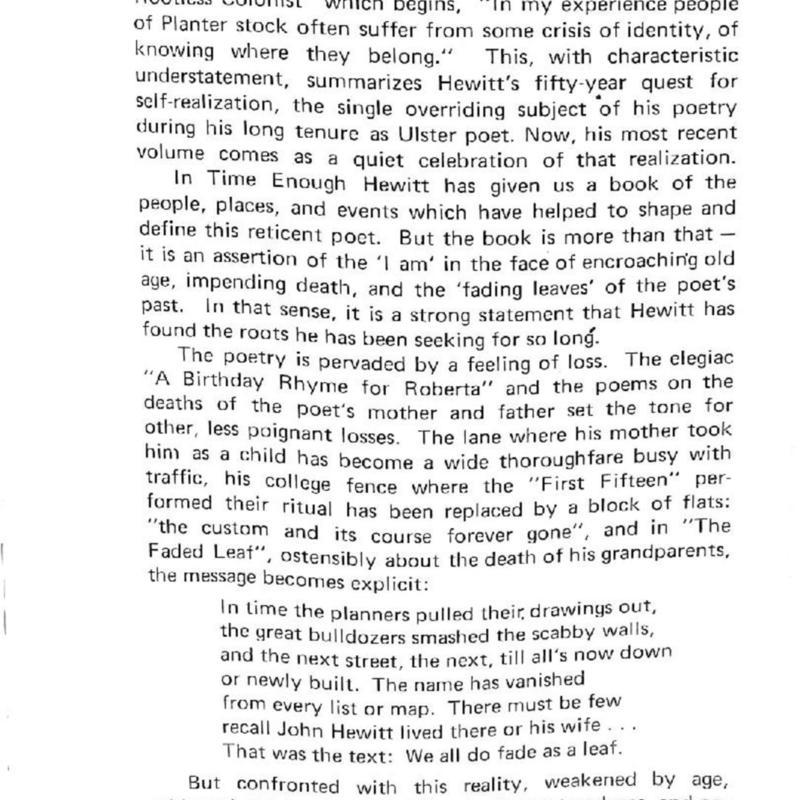 Jan Feb 1978-page-079.jpg