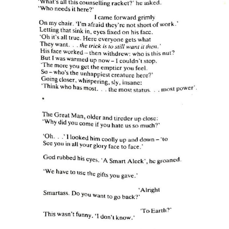 HU Summer 88-page-020.jpg