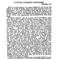 Feb 1969-page-033.jpg