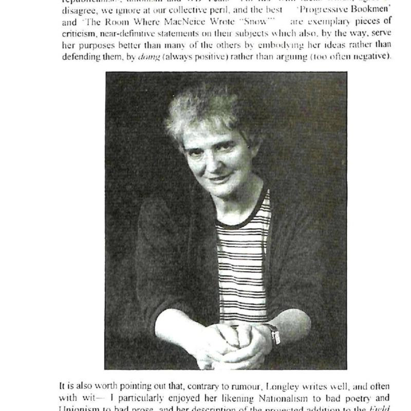 HU Spring 1996-page-112.jpg