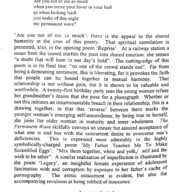 HU Autumn 1997-page-083.jpg