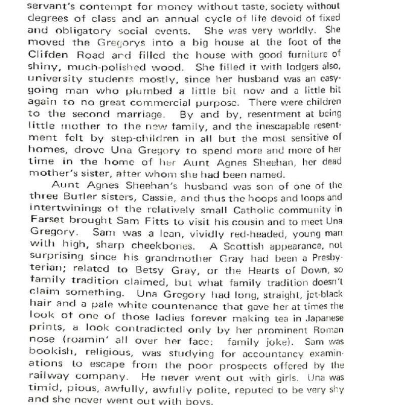 Oct 80 Feb 81-page-056.jpg