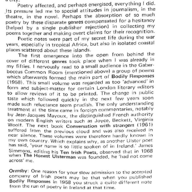 HU March June 78 3-page-080.jpg