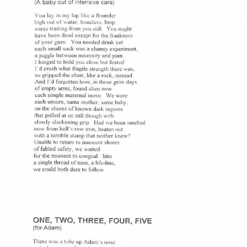 HU Spring 1996-page-052.jpg