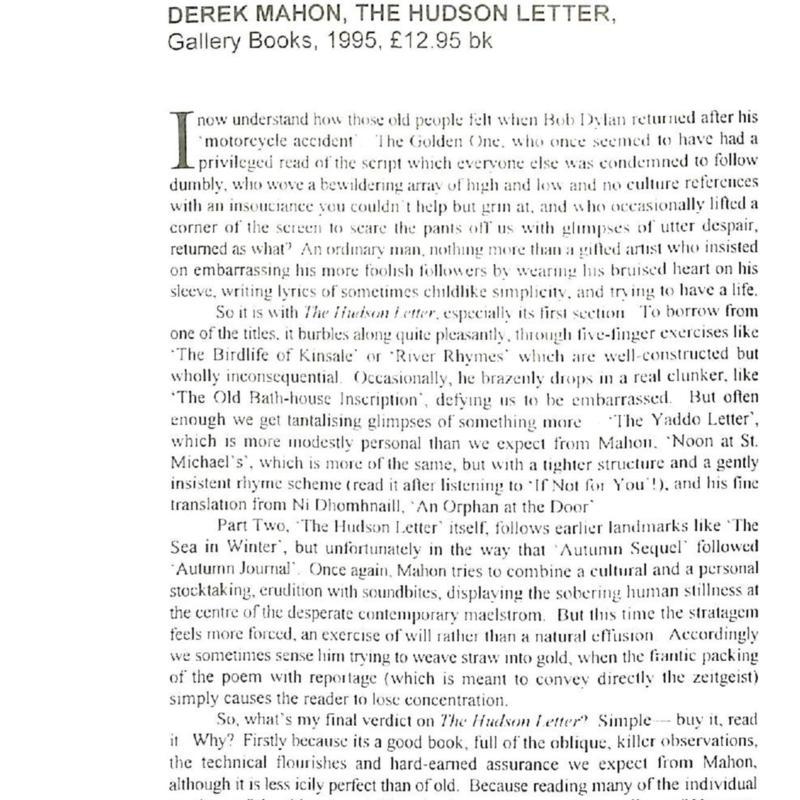 HU Spring 1996-page-108.jpg