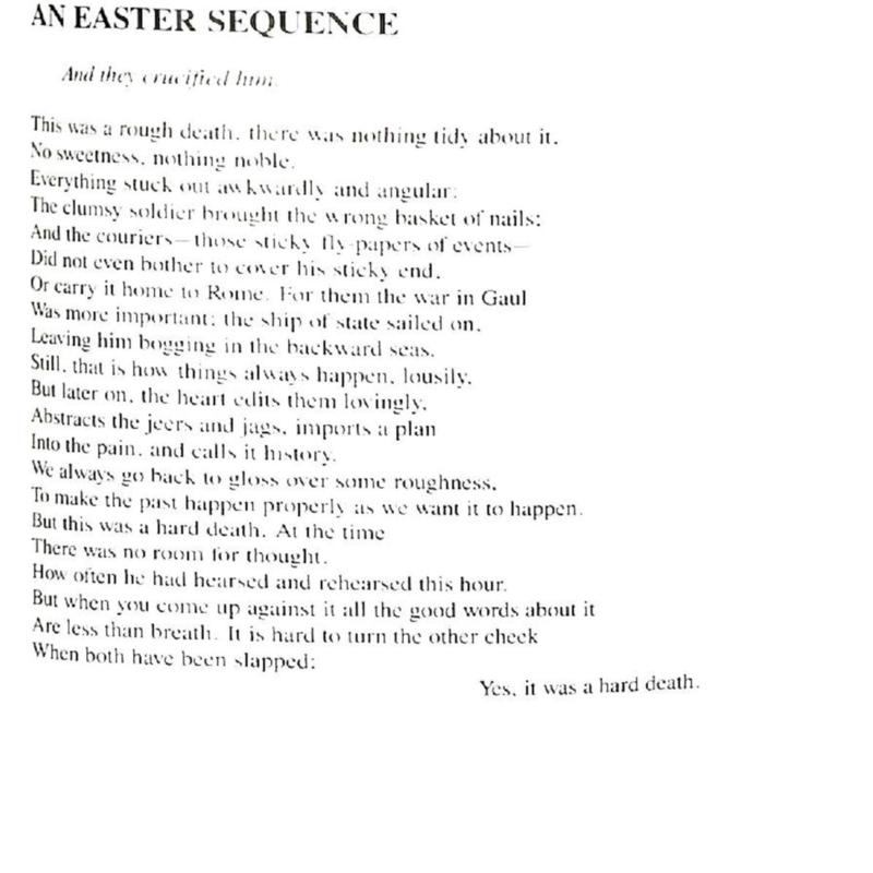 HU issue 92 1992-page-033.jpg