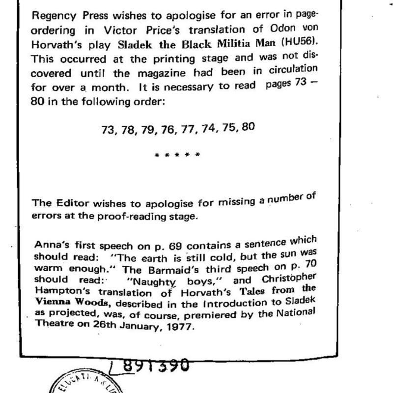 Jan Feb 1978-page-004.jpg