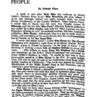 Feb 1969-page-043.jpg