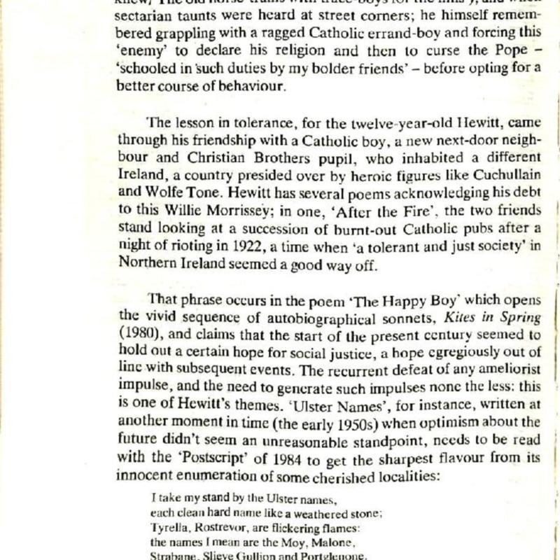 HU Winter 1987-page-006.jpg