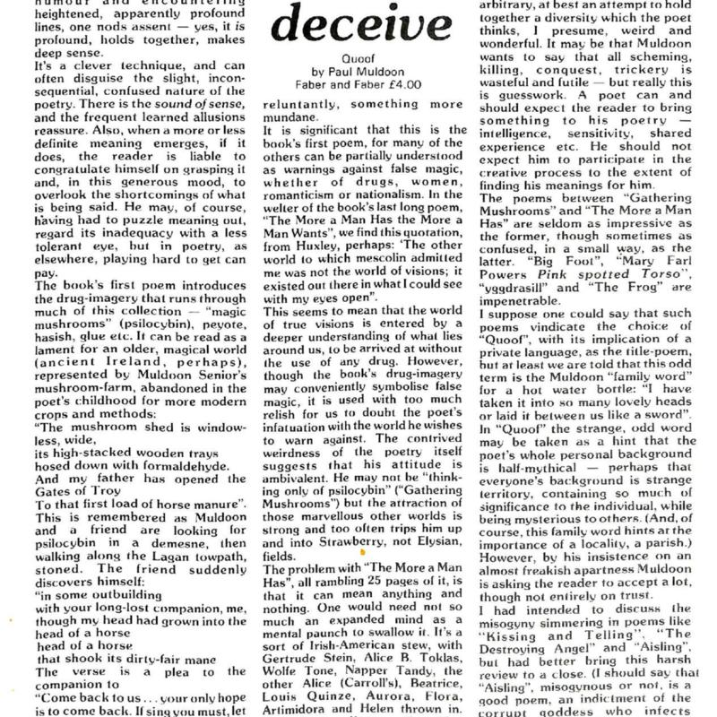 Belfast Review Issue 5 Winter 1983-page-039.jpg
