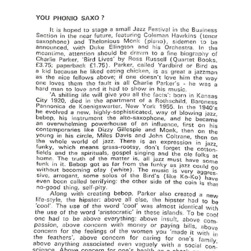 Sept Oct 73-page-042.jpg