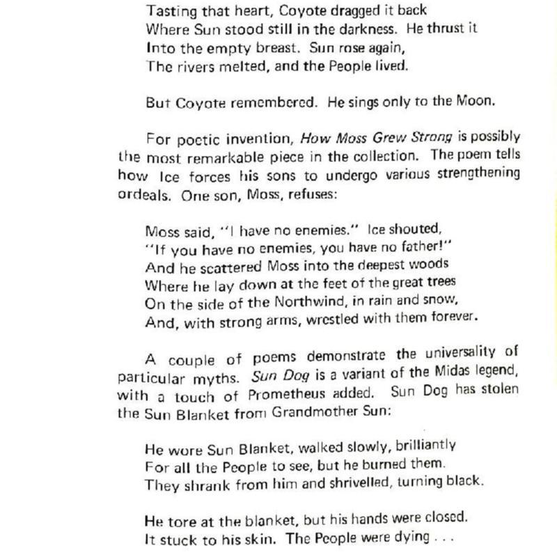Mar May 81-page-059.jpg