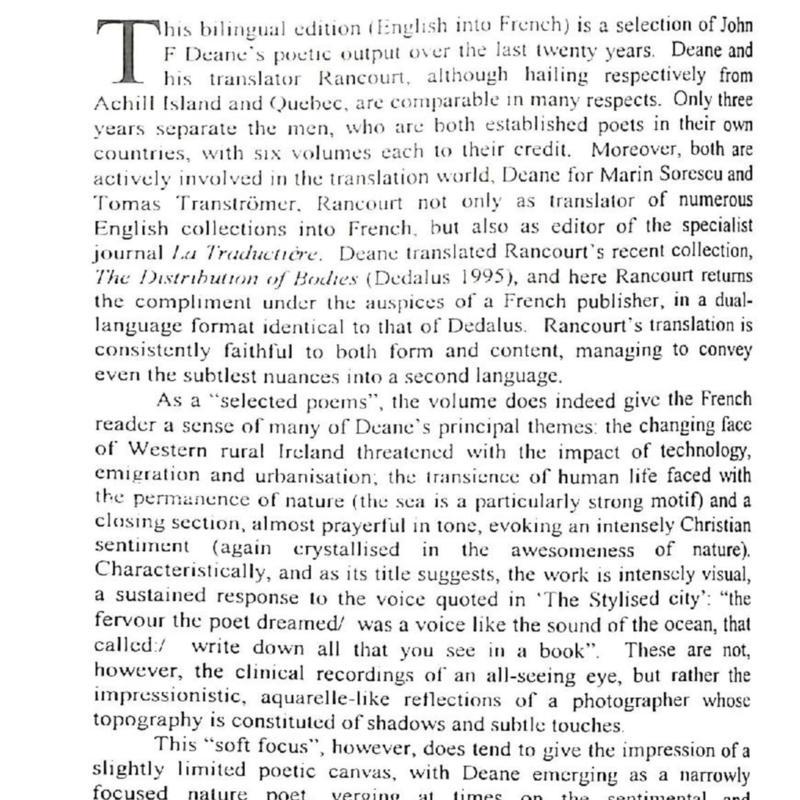 HU Autumn 1997-page-104.jpg