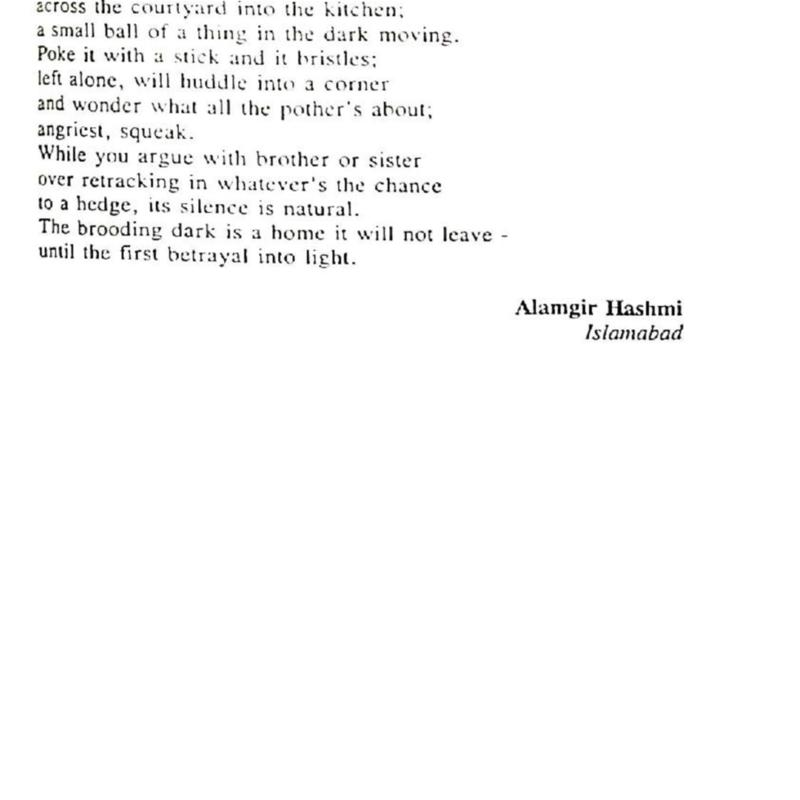 HU Autumn 1993-page-065.jpg