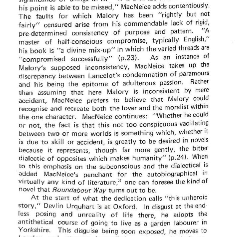 Sept 83-page-092.jpg