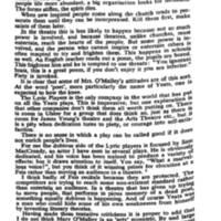 May 1968-36.jpg