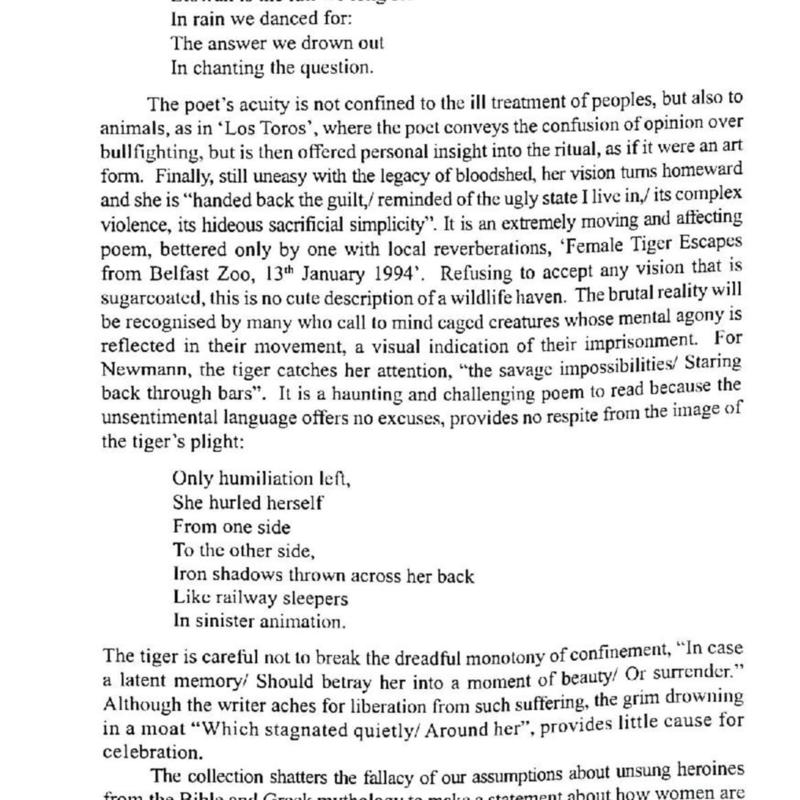HU Summer 2003-page-123.jpg