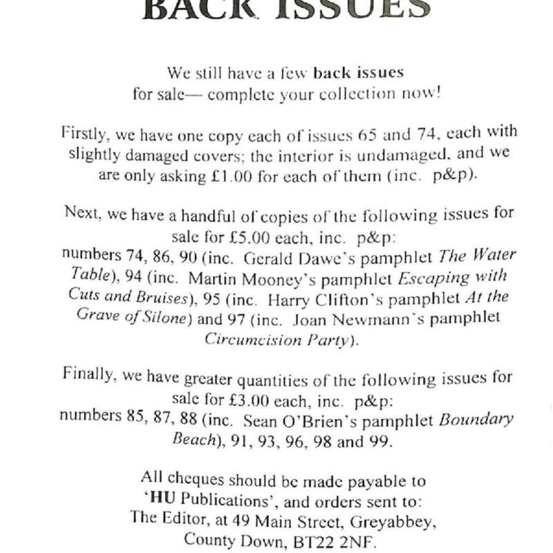 HU Spring 1996-page-092.jpg