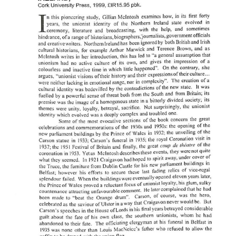 HU Summer 2000-page-081.jpg