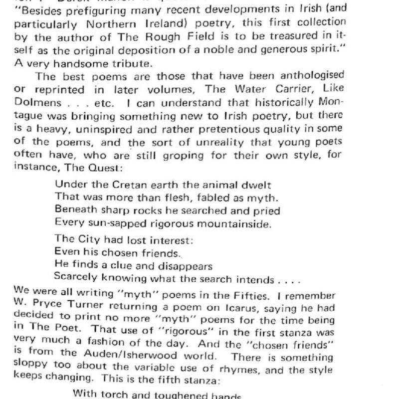 Jan Feb 1978-page-070.jpg