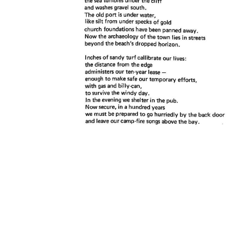 William Peskett A More Suitable Terrain-page-013.jpg