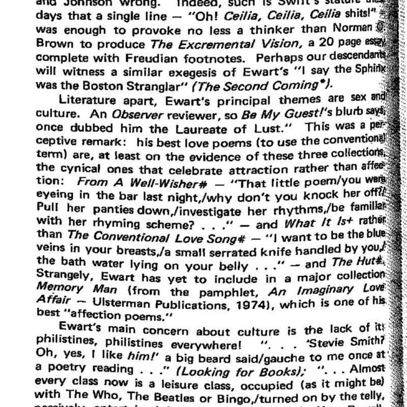 Jul October 78-page-104.jpg