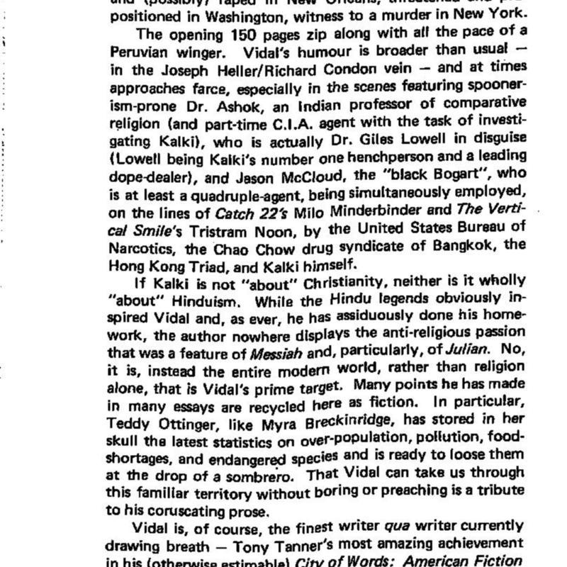 Jan Feb 79-page-051.jpg