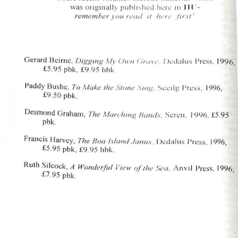 HU SPring 1997-page-102.jpg
