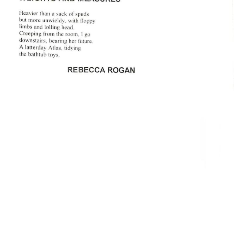 HU Spring 1996-page-077.jpg