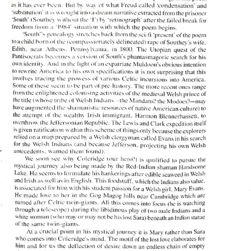 HU issue 92 1992-page-077.jpg