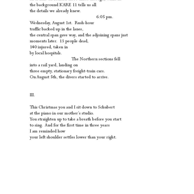 2012The Open Ear Issue 2-page-042.jpg