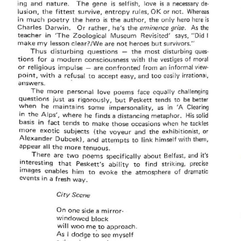 Jul Oct 1980-page-080.jpg