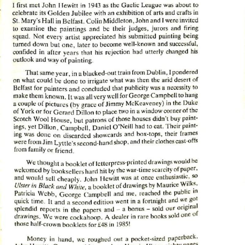 HU Winter 1987-page-015.jpg