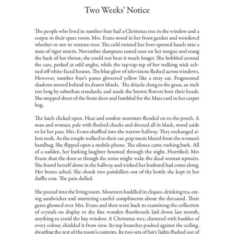 2013The Open Ear Issue 3-page-041.jpg