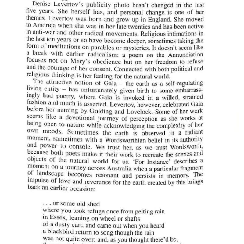 krino Issue 18-compressed-page-091.jpg