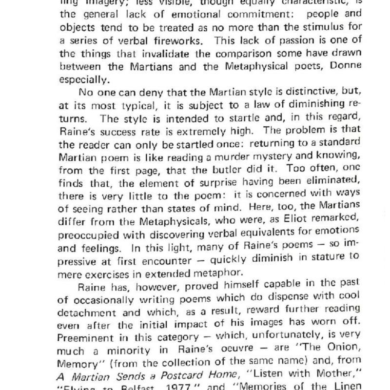 Nov Dec 81-page-089.jpg