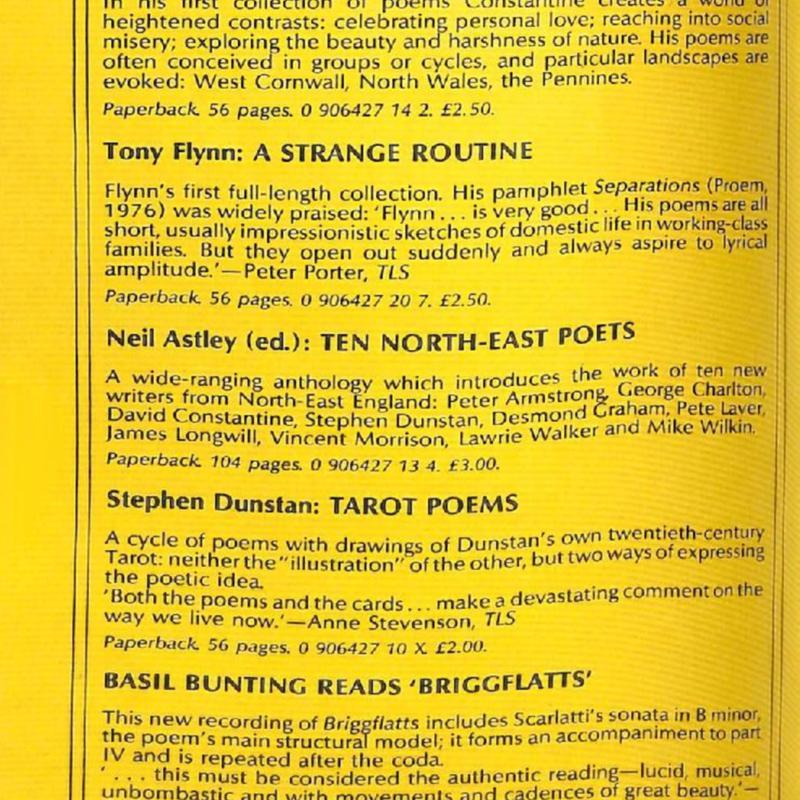 Jul Oct 1980-page-002.jpg