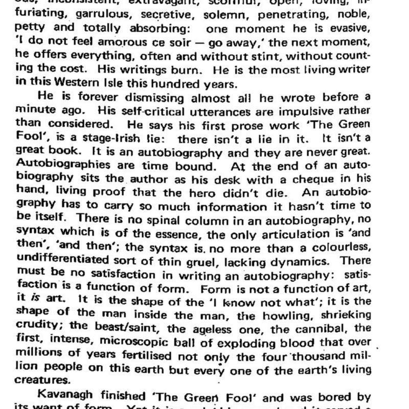 Jul October 78-page-062.jpg