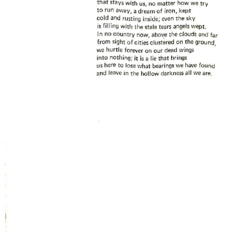 Jul Oct 1980-page-029.jpg