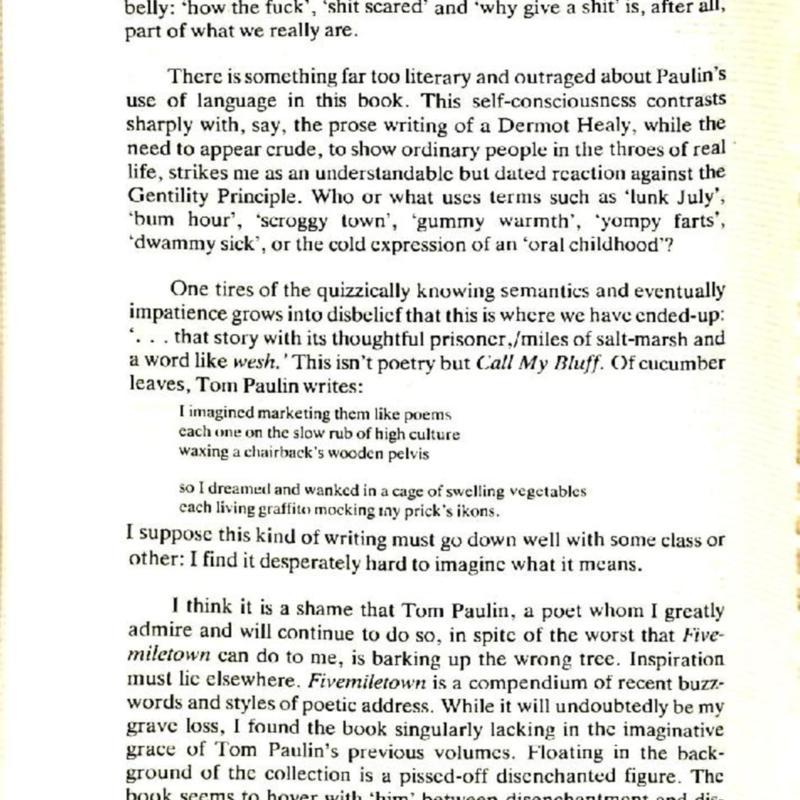 HU Winter 1987-page-070.jpg