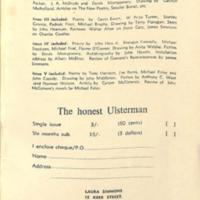May 1969-page-045.jpg