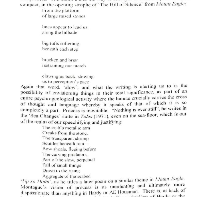 HU SPring 1997-page-119.jpg