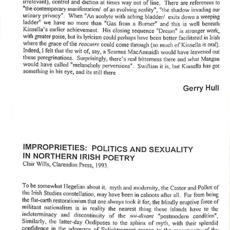 HU Autumn 1994-page-104.jpg