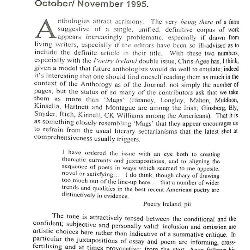 HU Autumn 1997-page-078.jpg