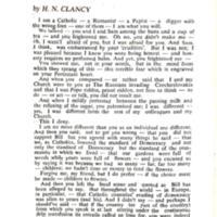 Jan 1969-page-004.jpg